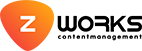 Logo-Z-works