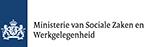 Ministerie_van_Sociale_Zaken_en_Werkgelegenheid_Logo
