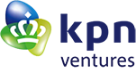 kpnventures-logo-sans-e1528539243139