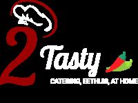 2Tastylogo-zwartwit
